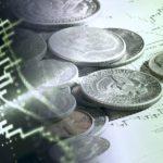 Direct een zakelijke lening aanvragen zonder eigen geld