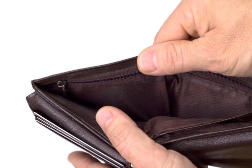 geld lenen ondanks zwarte lijst vermelding
